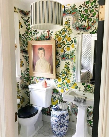 Modern Ginger Jars Living Room Decorations 15