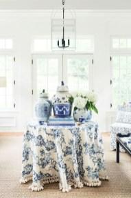 Modern Ginger Jars Living Room Decorations 32