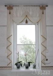 Modern Home Curtain Design Ideas 02