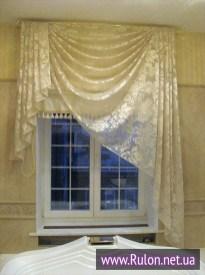 Modern Home Curtain Design Ideas 10