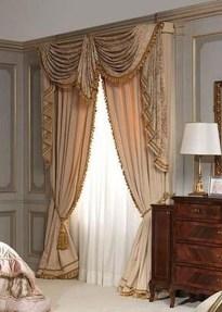 Modern Home Curtain Design Ideas 23