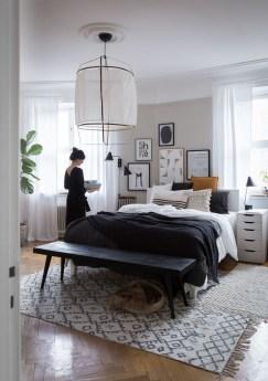 Modern Home Curtain Design Ideas 26