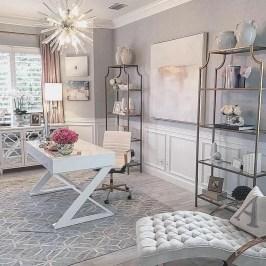 Modern Home Curtain Design Ideas 38
