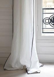 Modern Home Curtain Design Ideas 41