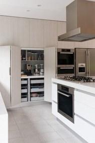 Modern Kitchen Design Ideas 01