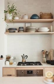 Modern Kitchen Design Ideas 04
