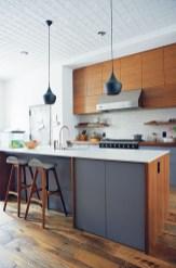 Modern Kitchen Design Ideas 13