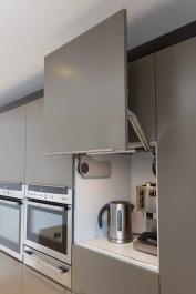 Modern Kitchen Design Ideas 23