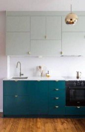 Modern Kitchen Design Ideas 24
