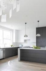 Modern Kitchen Design Ideas 36