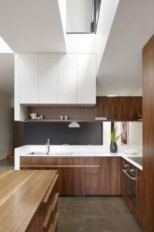 Modern Kitchen Design Ideas 39