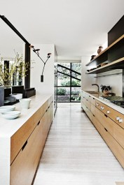 Modern Kitchen Design Ideas 44