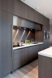 Modern Kitchen Design Ideas 45