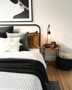 Bedroom Decorating Design Ideas 01