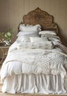 Bedroom Decorating Design Ideas 10