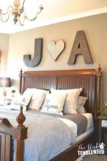 Bedroom Decorating Design Ideas 12