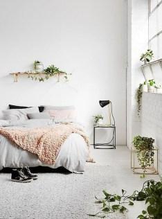 Bedroom Decorating Design Ideas 13