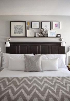 Bedroom Decorating Design Ideas 17
