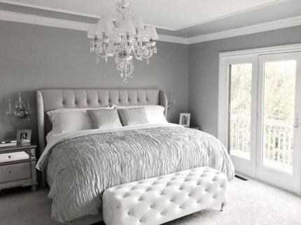 Bedroom Decorating Design Ideas 32