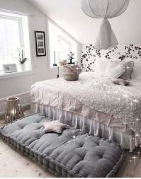 Bedroom Decorating Design Ideas 33
