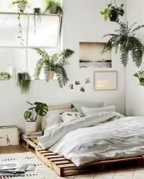 Bedroom Decorating Design Ideas 35