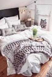 Bedroom Decorating Design Ideas 37