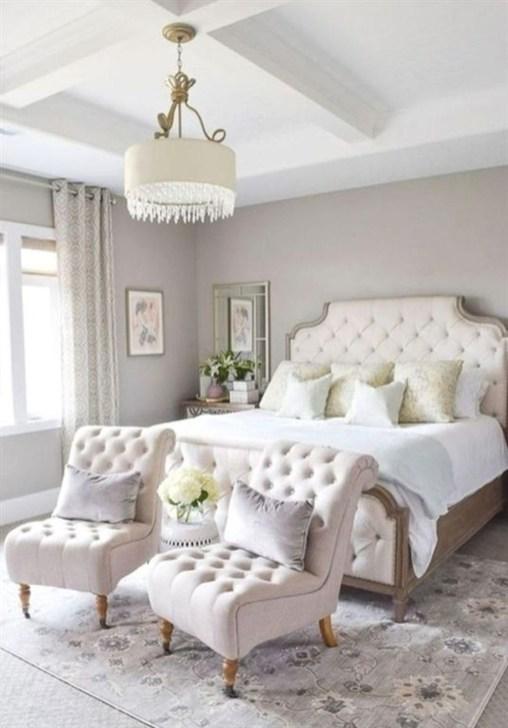 Bedroom Decorating Design Ideas 43