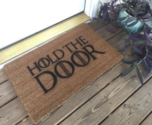 Amazing Game Thrones Decorations Ideas Try04