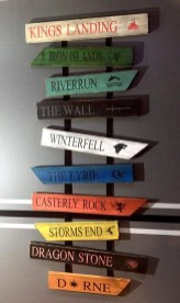 Amazing Game Thrones Decorations Ideas Try15