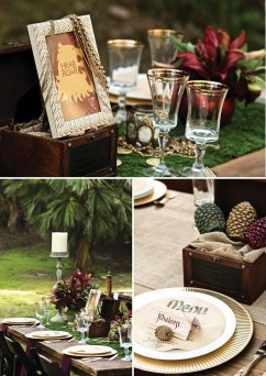 Amazing Game Thrones Decorations Ideas Try19