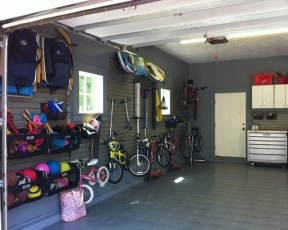 Amazing Hanging Kids Toys Storage Solutions Ideas03