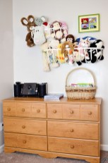 Amazing Hanging Kids Toys Storage Solutions Ideas04
