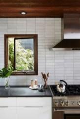 Amazing Home Kitchen Tile Design Ideas 2018 13