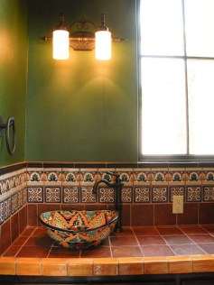 Amazing Home Kitchen Tile Design Ideas 2018 19
