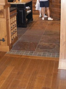 Amazing Home Kitchen Tile Design Ideas 2018 30