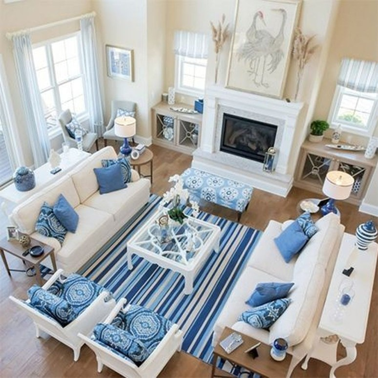 Amazing Room Layout Ideas Will Inspire01