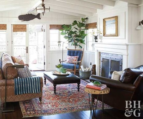 Amazing Room Layout Ideas Will Inspire10