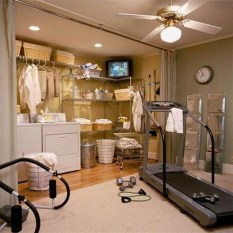 Amazing Room Layout Ideas Will Inspire13