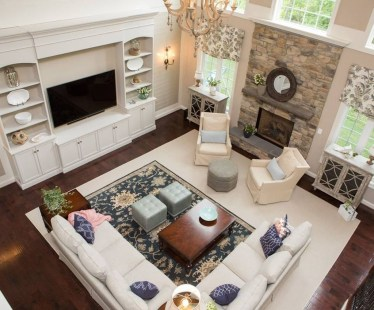 Amazing Room Layout Ideas Will Inspire18