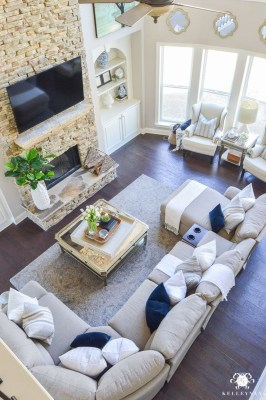 Amazing Room Layout Ideas Will Inspire40