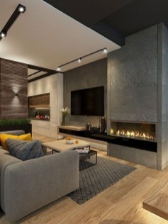 Amazing Room Layout Ideas Will Inspire43