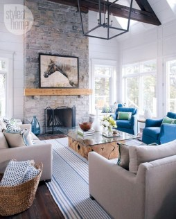 Amazing Room Layout Ideas Will Inspire46