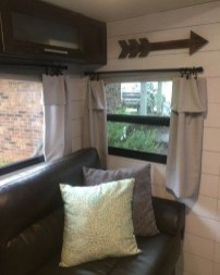 Amazing Rv Camper Trailer Pup Tent Must See36