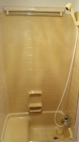 Amazing Small Rv Bathroom Toilet Remodel Ideas 10