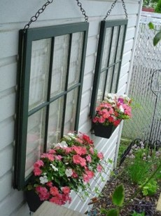 Amazing Windows Flower Boxes Design Ideas Must See02