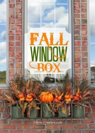 Amazing Windows Flower Boxes Design Ideas Must See31