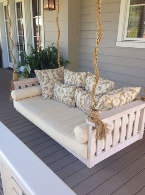 Amazing Wooden Porch Ideas01