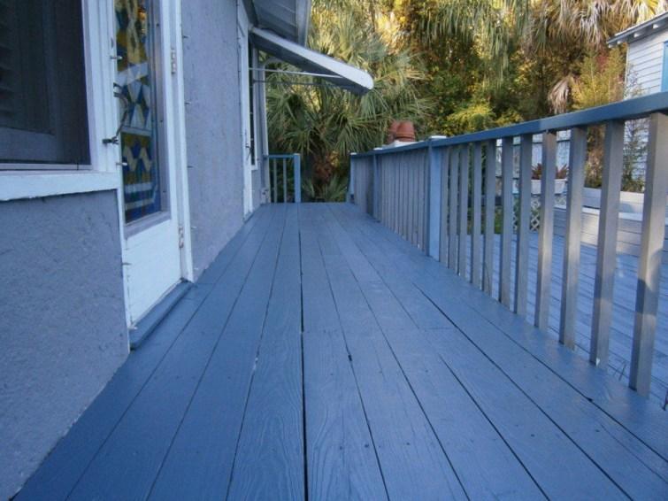 Amazing Wooden Porch Ideas07