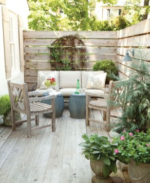 Amazing Wooden Porch Ideas28