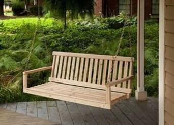 Amazing Wooden Porch Ideas34